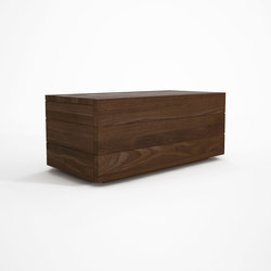 Play CHEST WITH DRAWER | Clothes sideboards | Karpenter