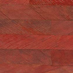 Mindoro |Kalibo RM 905 30 | Wall coverings | Elitis