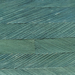 Mindoro |Kalibo RM 905 41 | Wall coverings | Elitis
