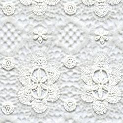 Wonderland |Catimini RM 953 01 | Revêtements muraux / papiers peint | Elitis