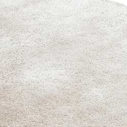 Tencel safari beige | Rugs | Miinu