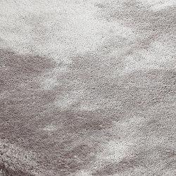 Tencel smoked pearl | Rugs / Designer rugs | Miinu