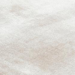 Tencel flat safari beige | Rugs / Designer rugs | Miinu