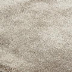 Tencel flat gothic olive | Rugs / Designer rugs | Miinu