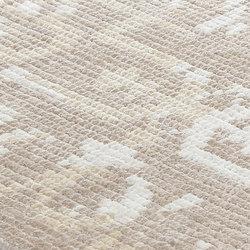 Vivid Vol. I gray morn | Rugs / Designer rugs | Miinu