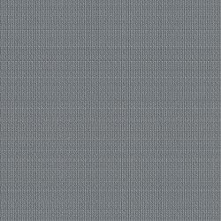 Evantail | Vinyl flooring | Inkiostro Bianco