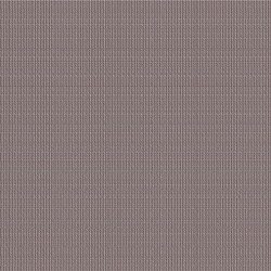 Evantail | Plastic flooring | Inkiostro Bianco