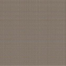Evantail | Kunststoffböden | Inkiostro Bianco