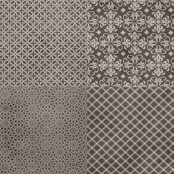 Ever | Wall coverings | Inkiostro Bianco