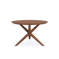 VERA | Mesas para restaurantes | Belfakto