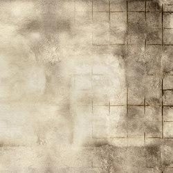 Fusion | Plastic flooring | Inkiostro Bianco