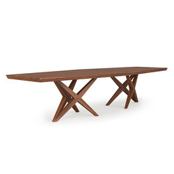 VITOX | Dining tables | Belfakto