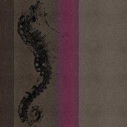 Galuchat | Quadri / Murales | Inkiostro Bianco