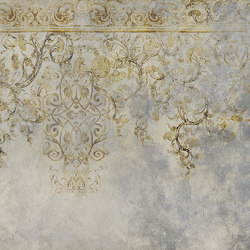 Glory | Wall coverings / wallpapers | Inkiostro Bianco