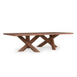 ROGUM | Dining tables | Belfakto