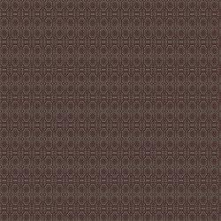 Jeu De Dame 02 | Wall coverings / wallpapers | Inkiostro Bianco