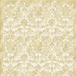 Aramis | Rugs / Designer rugs | Illulian