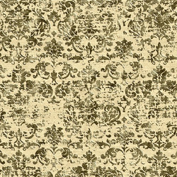 Aramis V1 | Rugs / Designer rugs | Illulian