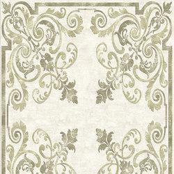 Hermes | Rugs / Designer rugs | Illulian