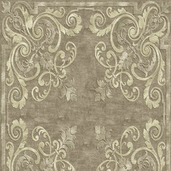 Hermes | Alfombras / Alfombras de diseño | Illulian