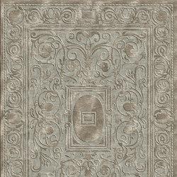 Richelieu | Tapis / Tapis design | Illulian