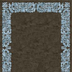 Louis | Rugs / Designer rugs | Illulian
