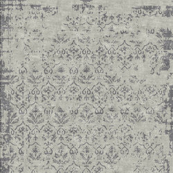 Damask | Tapis / Tapis design | Illulian