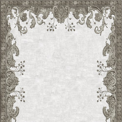 Sasha | Rugs / Designer rugs | Illulian