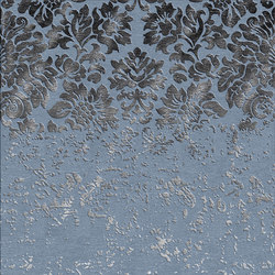 Constance | Rugs / Designer rugs | Illulian