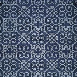 Ducale | Tapis / Tapis design | Illulian