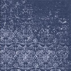 Milady | Formatteppiche / Designerteppiche | Illulian