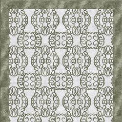 Doge | Rugs / Designer rugs | Illulian