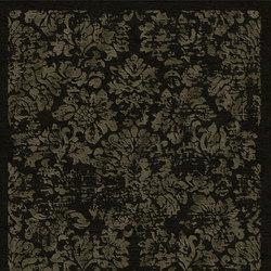 Porthos | Rugs / Designer rugs | Illulian