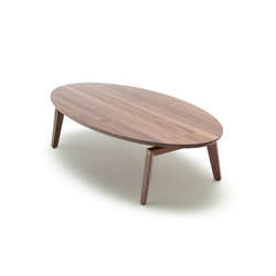 Rolf Benz 977 | Lounge tables | Rolf Benz
