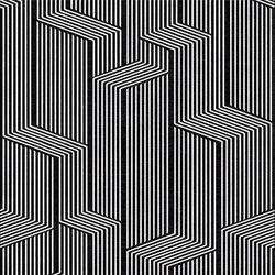 Blaze | Rugs / Designer rugs | Illulian