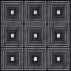 Dsquare | Rugs / Designer rugs | Illulian