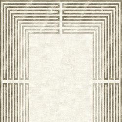 Ecstasy | Alfombras / Alfombras de diseño | Illulian