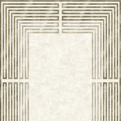 Ecstasy | Rugs / Designer rugs | Illulian