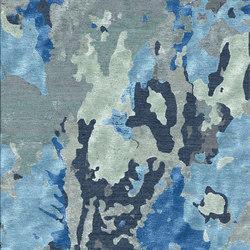 Kommando | Rugs / Designer rugs | Illulian