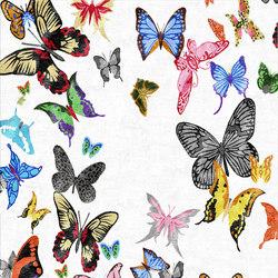 Madama Butterfly | Alfombras / Alfombras de diseño | Illulian