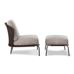 "Aston ""Cord"" Indoor 