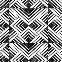 Origami | Tappeti / Tappeti d'autore | Illulian