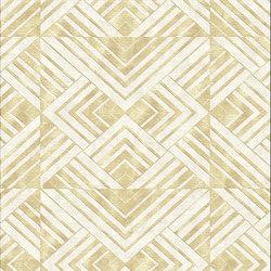 Origami | Formatteppiche / Designerteppiche | Illulian