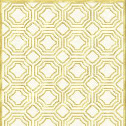 Rockwell | Formatteppiche / Designerteppiche | Illulian