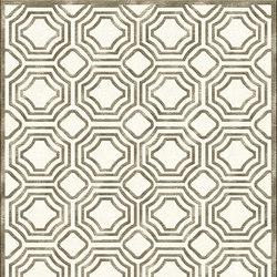 Rockwell | Rugs / Designer rugs | Illulian
