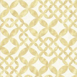 Stardust | Rugs / Designer rugs | Illulian