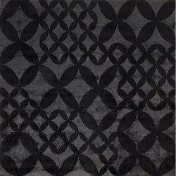 Stardust | Alfombras / Alfombras de diseño | Illulian