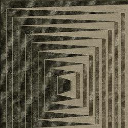 Vertigo | Rugs / Designer rugs | Illulian