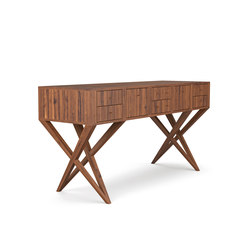 VIVIAN HIGHBOARD | Tables consoles | Belfakto
