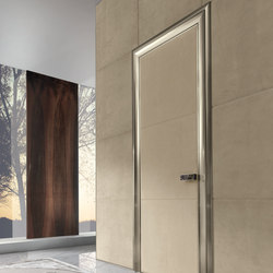 Ianus | Internal doors | Longhi